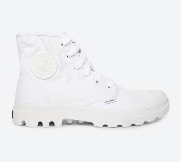 72886-154-M-WHITE-WHITE