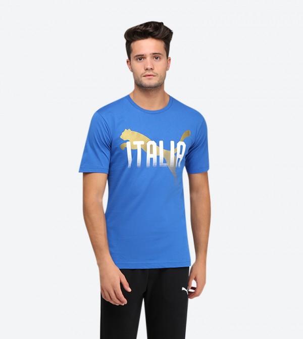 75261501-BLUE