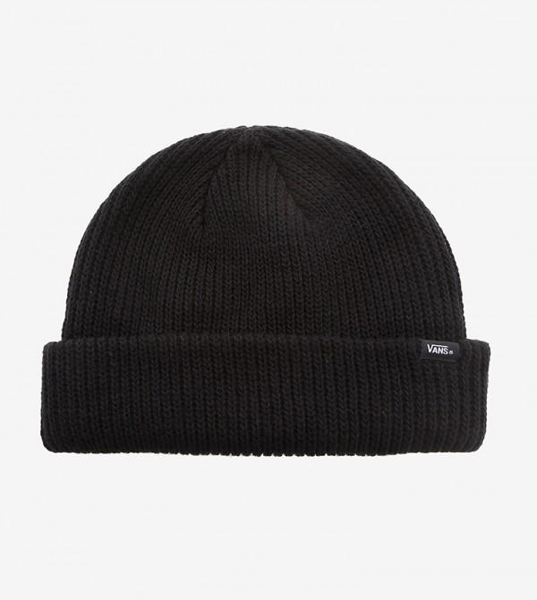 قبعة للرجال