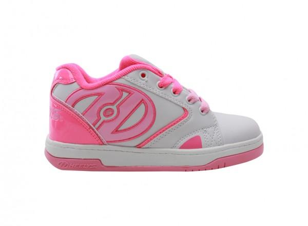 Propel Pink Sneakers - 770605H