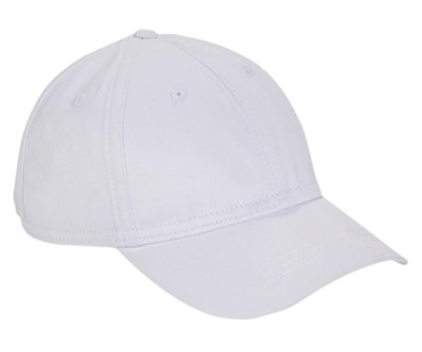 77136-0156-WHITE