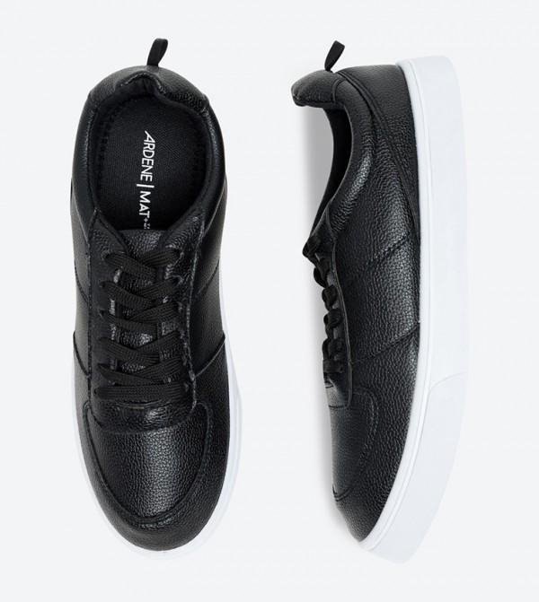 7B-FW00014-BLACK5