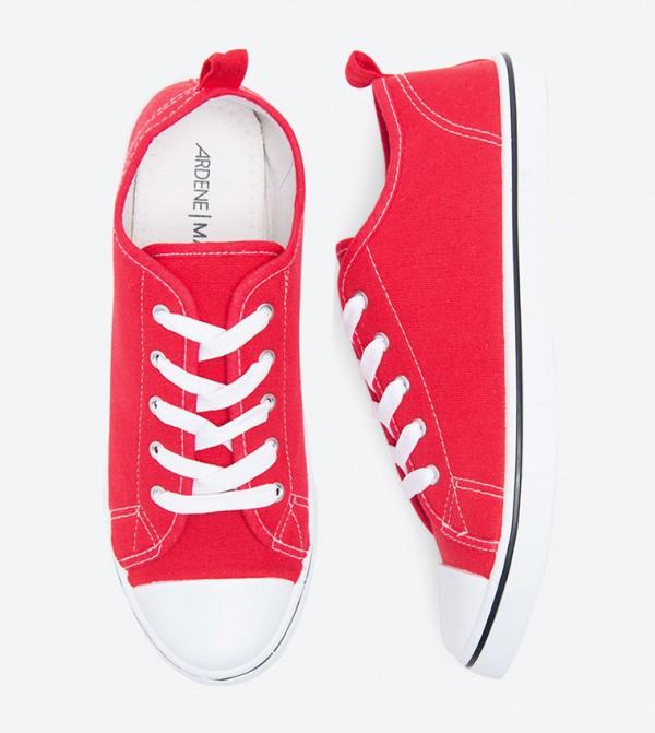 7B-FW00189-RED