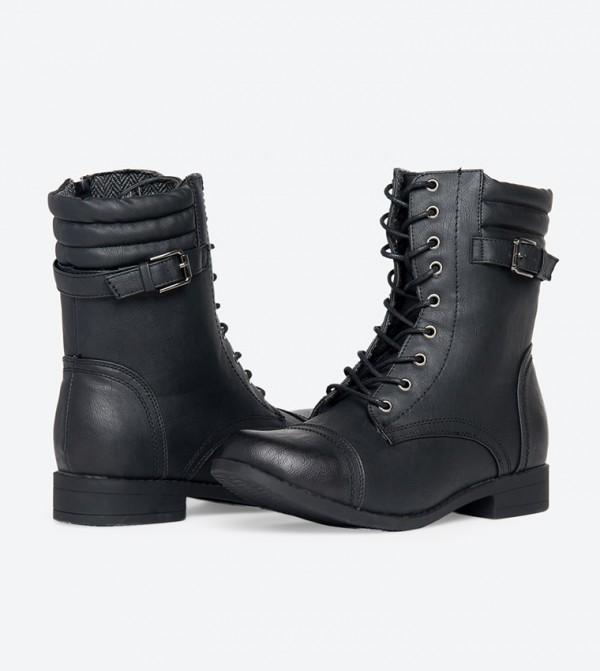 7B-FW00315-BLACK