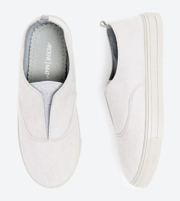 7B-FW00452-WHITE