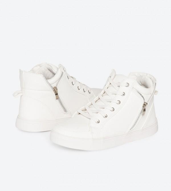 7B-FW01021-WHITE