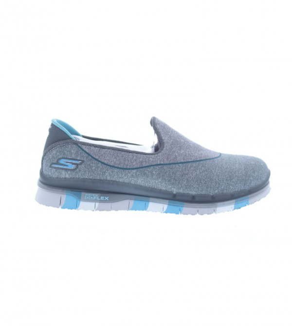 حذاء جو فلكس الرياضي