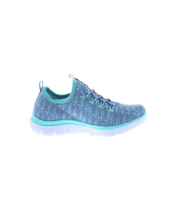 حذاء سكتش ابيل 2.0 انسايتس الرياضي