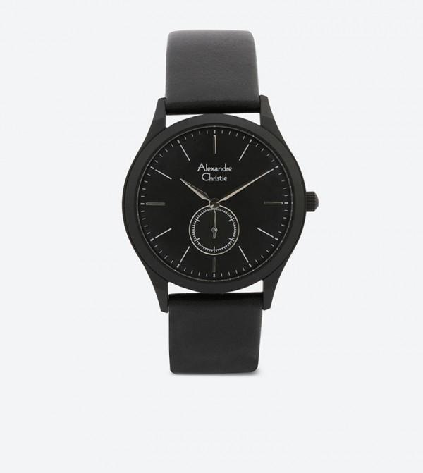 8440LSLSSBA-BLACK