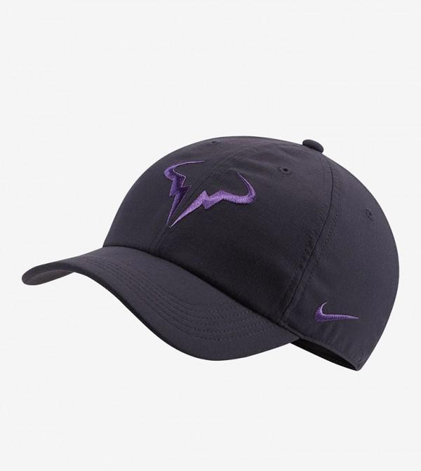 Trendy Baseball Cap - Blue