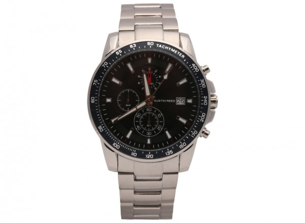 Black Watch 880116003cml