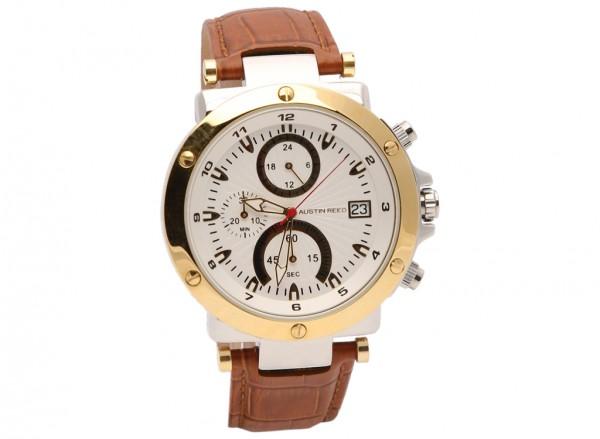 Silver Watch-880116004CML