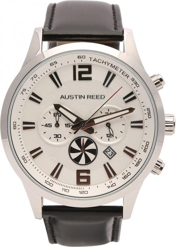 Silver Watch-880116014CML