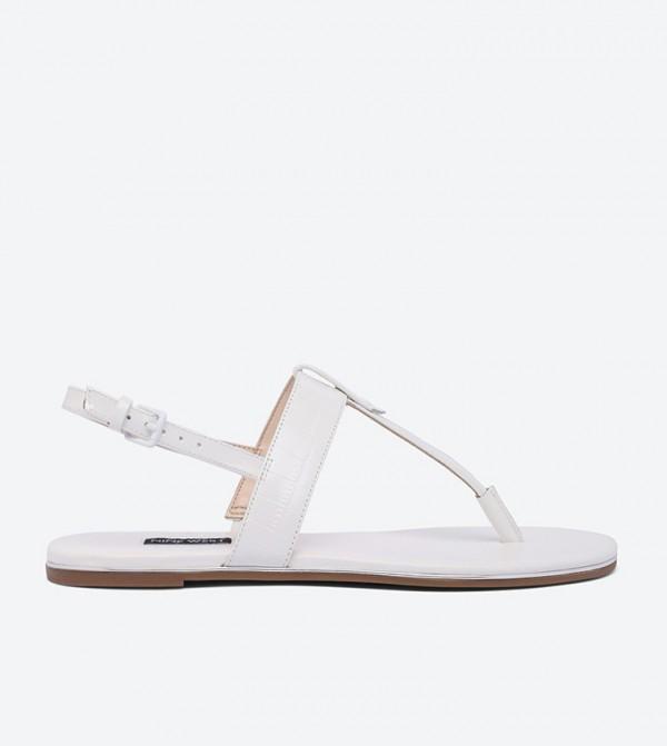 حذاء باليرينا - أسود
