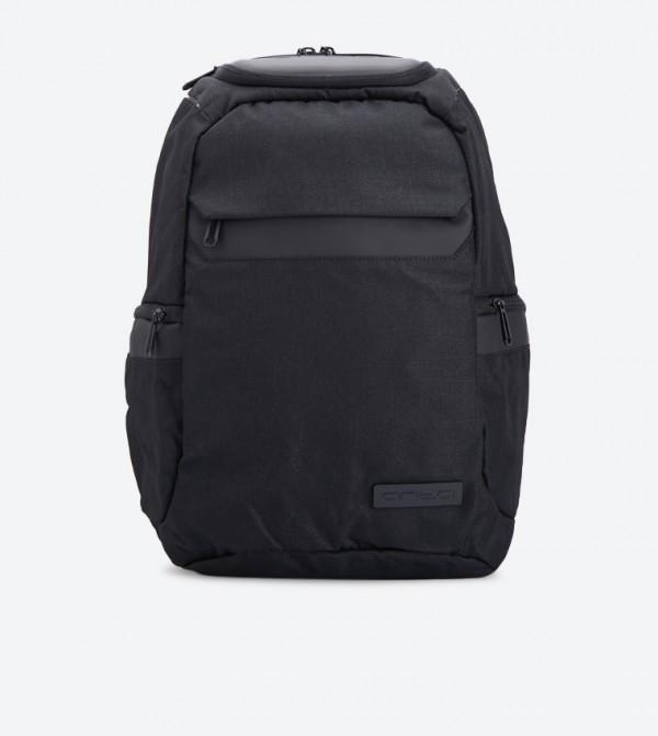 89847161-1-BLACK