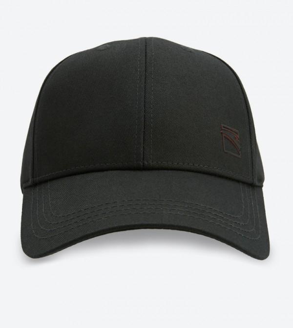 89847251-1-BLACK