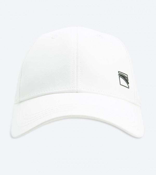 89847251-3-WHITE