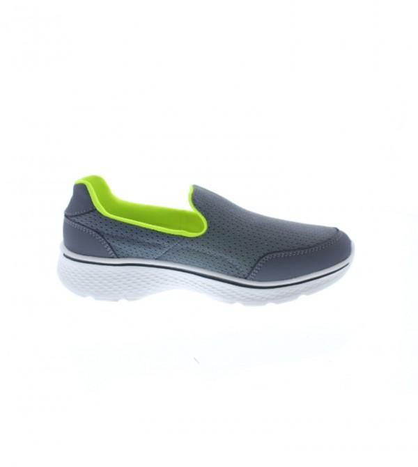 حذاء ووك 4 الرياضي