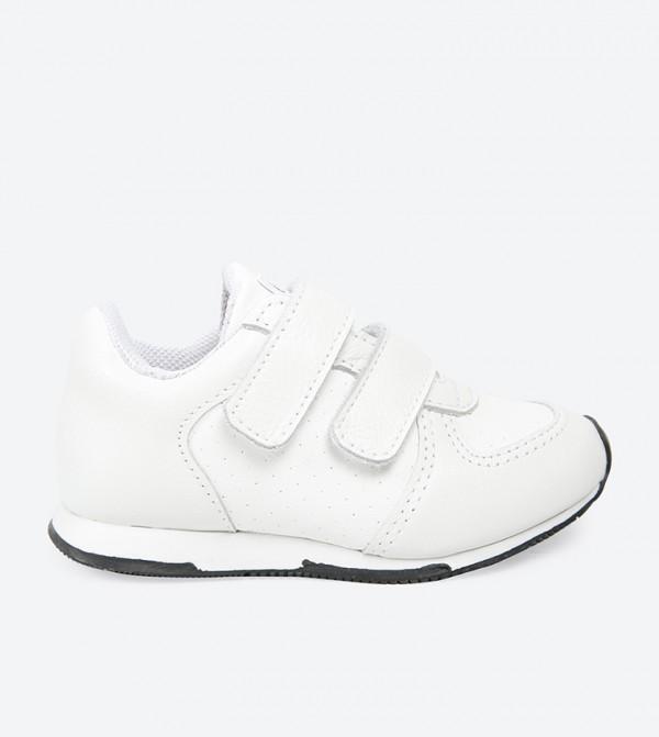965005-WHITE