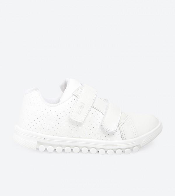 967005-WHITE