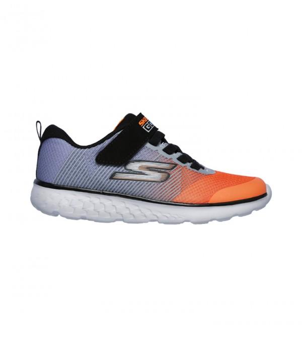 حذاء جو رن 400 الرياضي