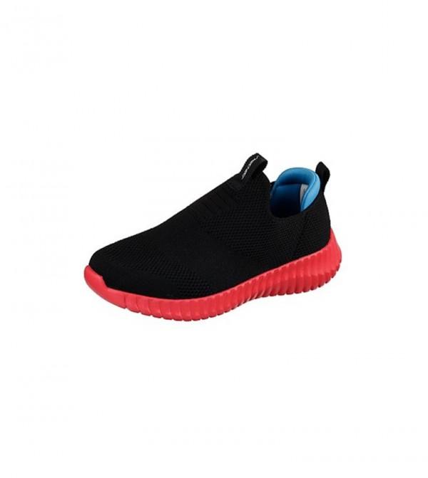 حذاء اليت فلكس الرياضي