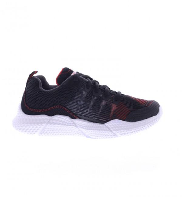 حذاء انتيرسكترز الرياضي