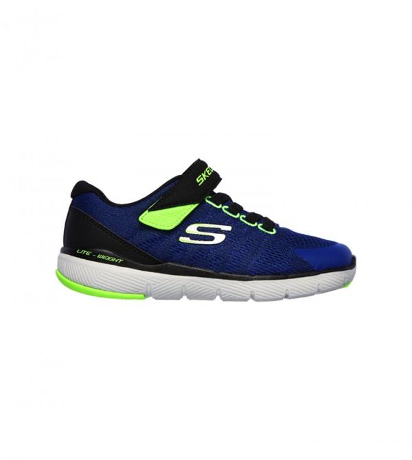 حذاء فلكس ادفانتج 3.0 الرياضي