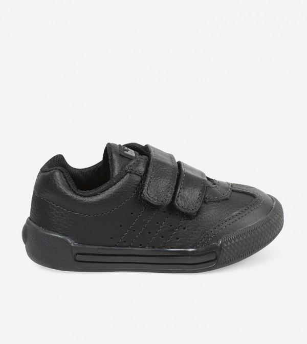 995007-BLACK