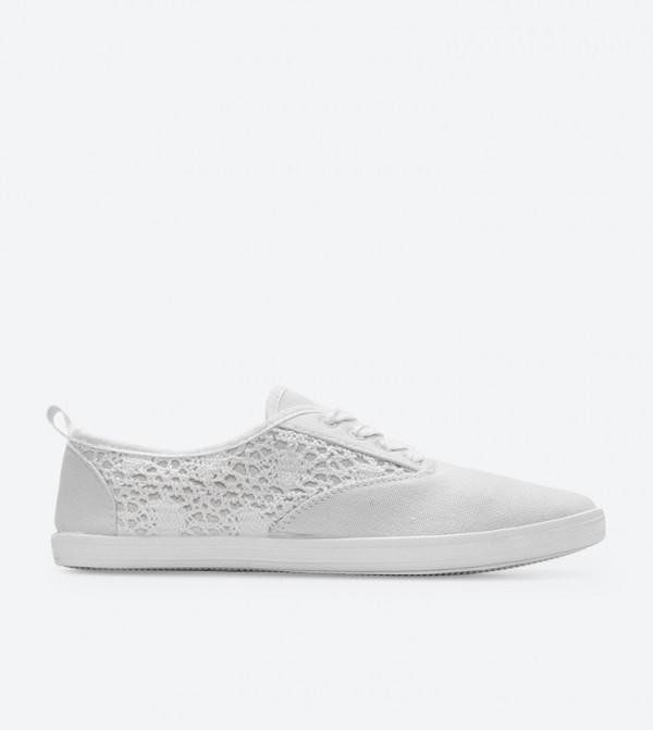 9A-FW00334-WHITE