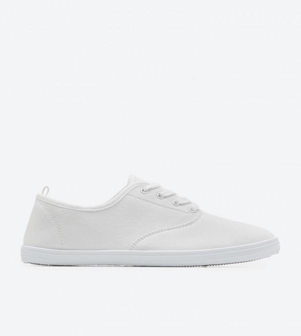 9A-FW00395-WHITE5