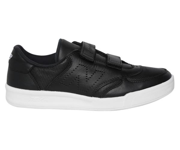 Sneakers - Black - CRT300VJ