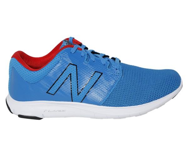 Sneakers - Blue - M530LB2