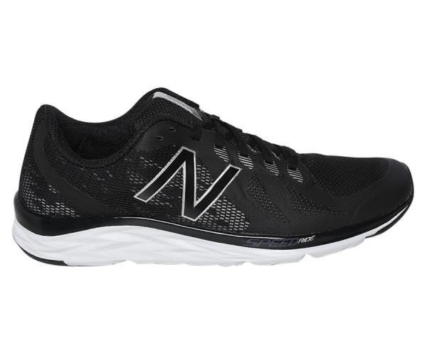 Sneakers - Black - M790LB6