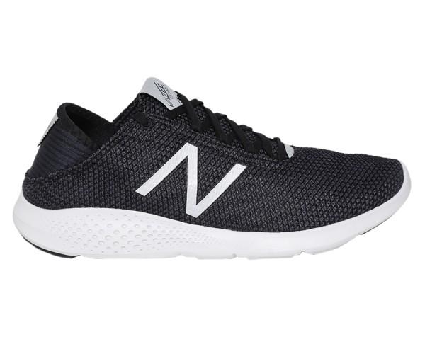 حذاء MCOASBK2 بلون أسود