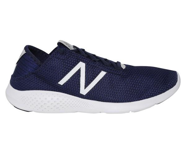 Sneakers - Navy - MCOASNV2