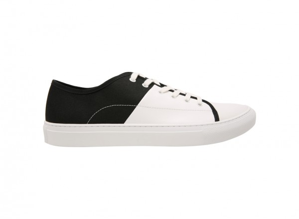 Sneakers & Athletics - White - PM1-76210030