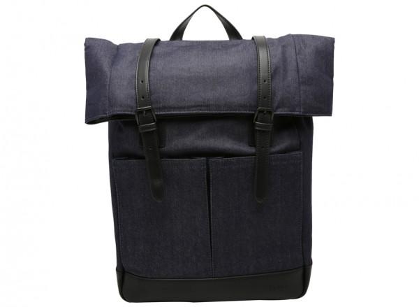 Backpacks - PM2-25060050