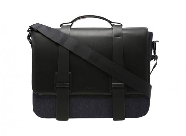 Massenger Bag - PM2-25060051