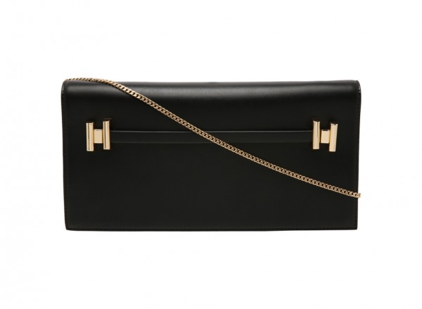 Wallet - Black - PW2-26100014