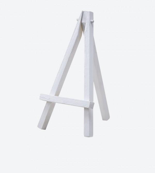 AF-676-WHITE