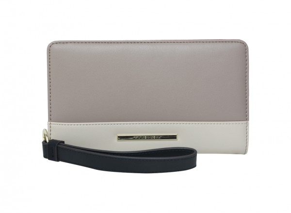 Most Wanted Beige Wallets-AKAK60420891