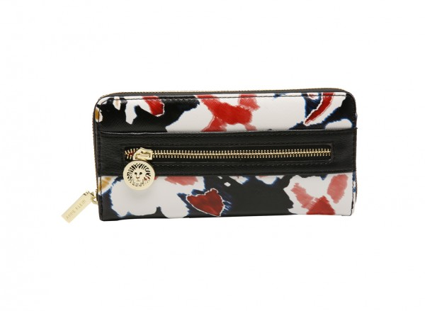 One To Watch Slgs Black Clutches