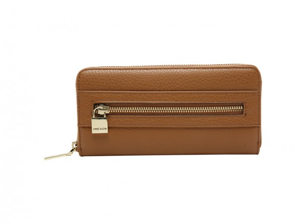 Perfect Tote Brown Clutches