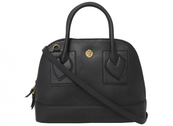 حقيبة بيلي سمُال سوداء