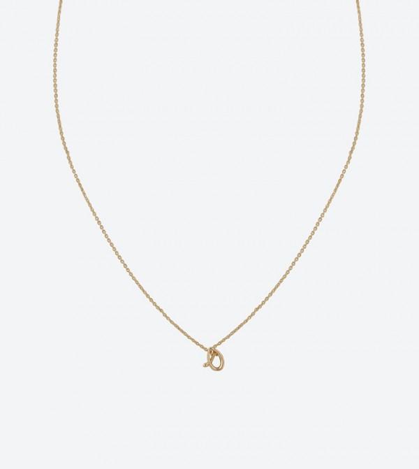 AKAK60461511-NK-CI-GOLD