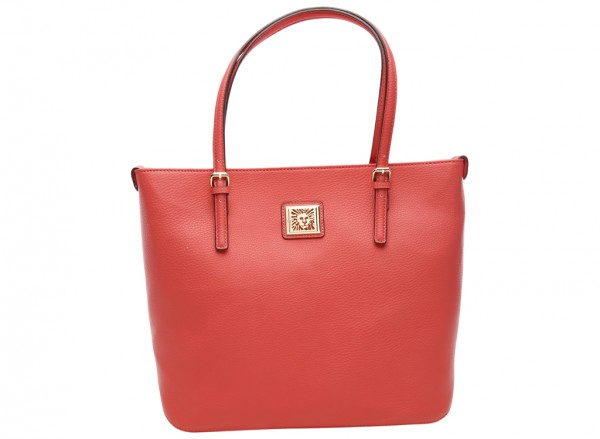 Perfect Tote Pink Totes