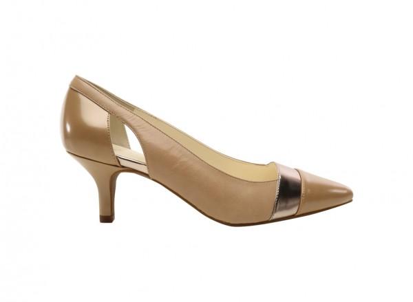 Firstclass3 Litaum Sandal