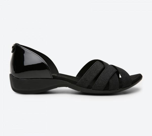 AKAKKEIRA2-BLACK-BLACK