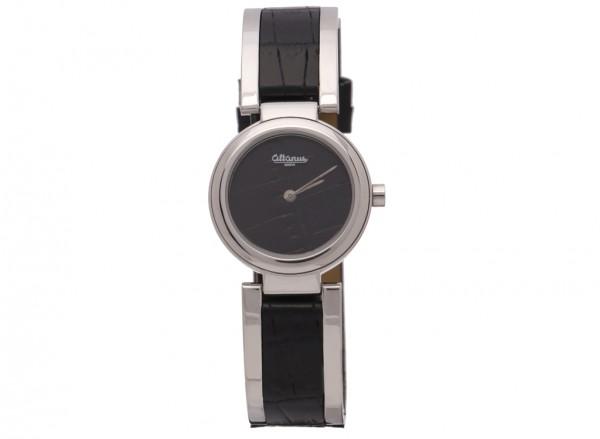 Alt-16043 Black Watch